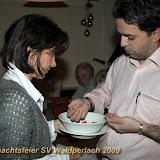 2009_ah_weihnacht_047_800.jpg