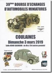 20190303 Coulaines