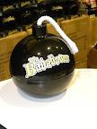 Big Badaboom - Gigantoskop