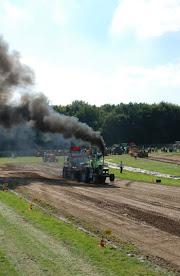 Zondag 22--07-2012 (Tractorpulling) (352).JPG