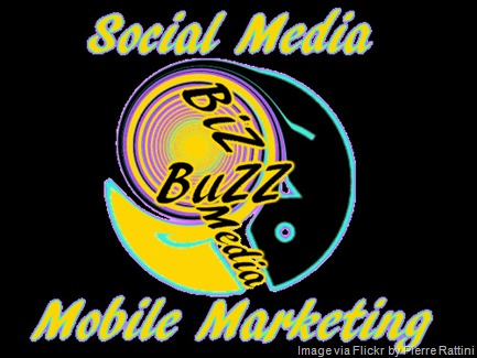 biz-buzz-media-mobile-marketing