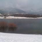 IMG00060-20110130-1154.jpg