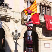 Decennals de la Candela, Valls 30-01-11 - 20110130_114_Pd5_Valls_Decennals_Candela.jpg