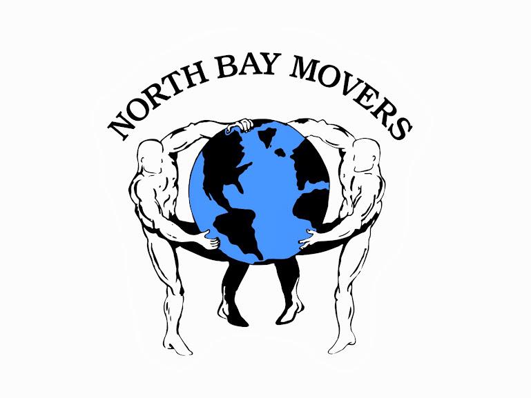 North Bay Movers - Santa Rosa, CA