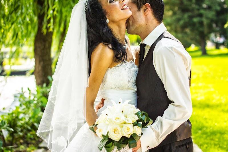 Nunta Tatiana si Iulian-640.jpg