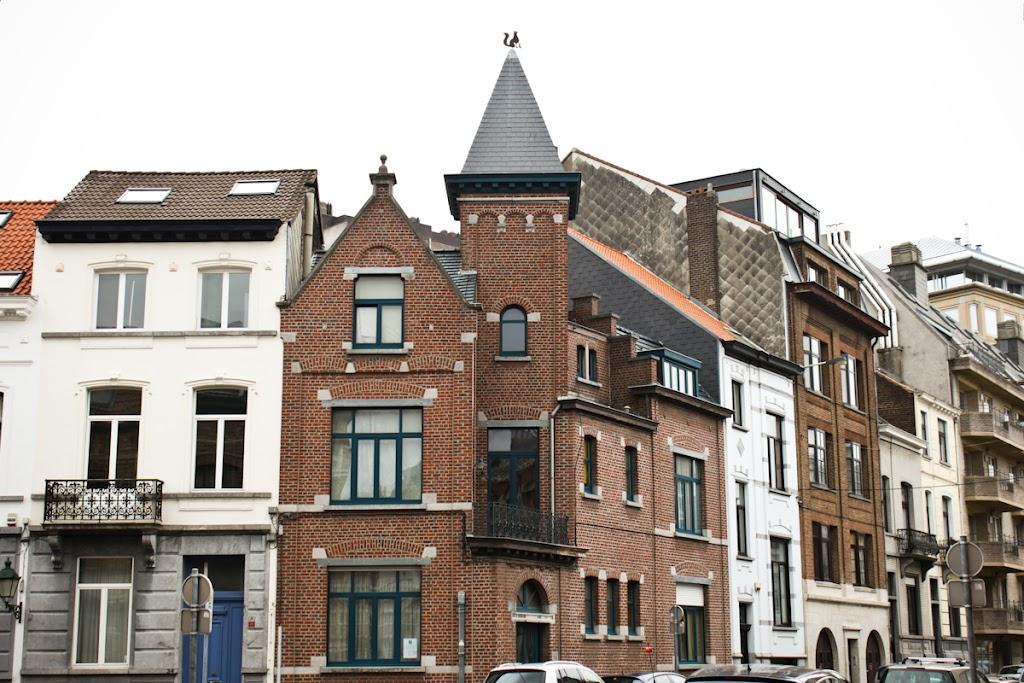 Belgium - Brussels - Vika-2398.jpg