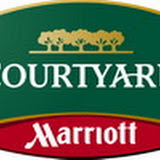 Placement Partners - courtyard-marriott-bngkolkata.JPG
