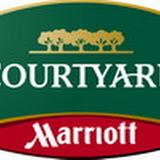 Placement Partners - courtyard-marriott-bngkolkata.JPG