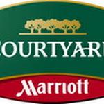 courtyard-marriott-bngkolkata.JPG