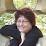 Janna Katz's profile photo