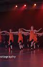 Han Balk Voorster dansdag 2015 ochtend-4137.jpg