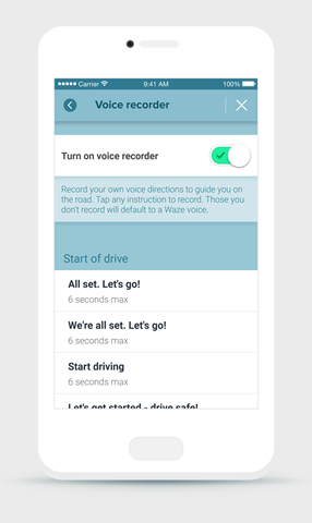 WAZE_LET YOUR VOICE GUIDE THE WAY (3)