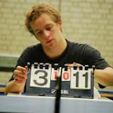 2007 Clubkampioenschappen junior - Finale%2BRondes%2BClubkamp.Jeugd%2B2007%2B028.jpg