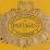 Miráculo Brasil's profile photo