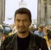 JRoberto2007