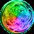 rainbow hues avatar image