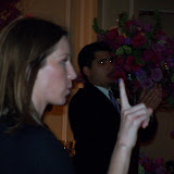 Megan Neal and Mark Suarez wedding - 100_8474.JPG