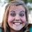 Diana Dean's profile photo