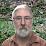Wade Hutchison's profile photo