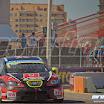 Circuito-da-Boavista-WTCC-2013-661.jpg