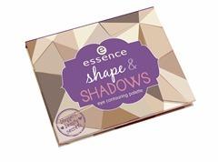 ess_BBS_Palette_ShapeShadows