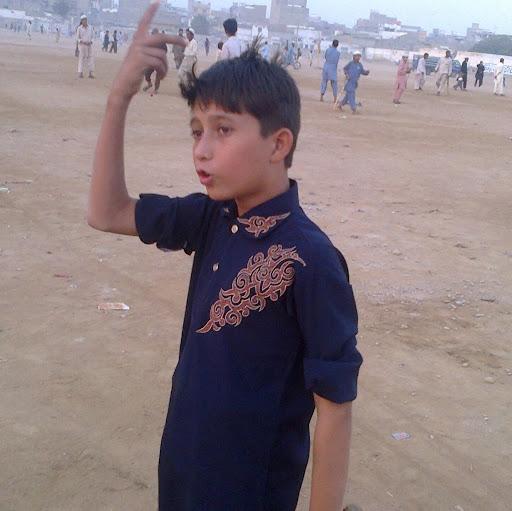 Afzal Khan's profile photo