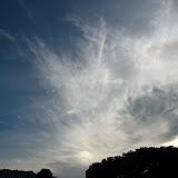 Landscapes - Sunrise.JPG