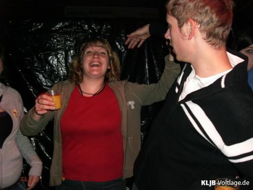 Erntedankfest 2007 - CIMG3271-kl.JPG