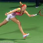 Petra Kvitova - 2016 Dubai Duty Free Tennis Championships -DSC_5525.jpg