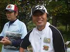 年間8位 松林幸男プロ インタビュー 2012-10-09T02:12:48.000Z
