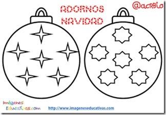 Bolas-de-navidad-colorear-4