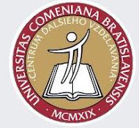 https://cdv.uniba.sk/