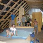 tábor2008 045.jpg