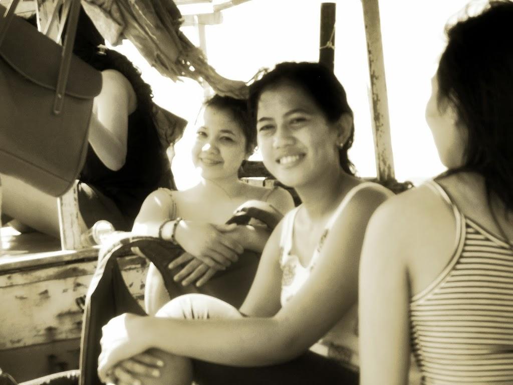 ngebolang-trip-pulau-harapan-pro-08-09-Jun-2013-016