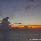 01-02-14 Western Caribbean Cruise - Day 5 - Belize - IMGP1057.JPG