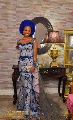 Fashion females dresses nigeria 2017 styles 7 Fashion and style school in nigeria