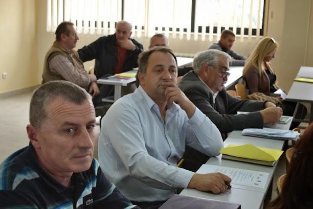 Seminar Interna revizija i forenzika 2012 - DSC_1382.JPG