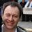 Goran Cvetkovski's profile photo