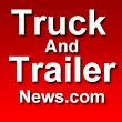 Truck And Trailer News