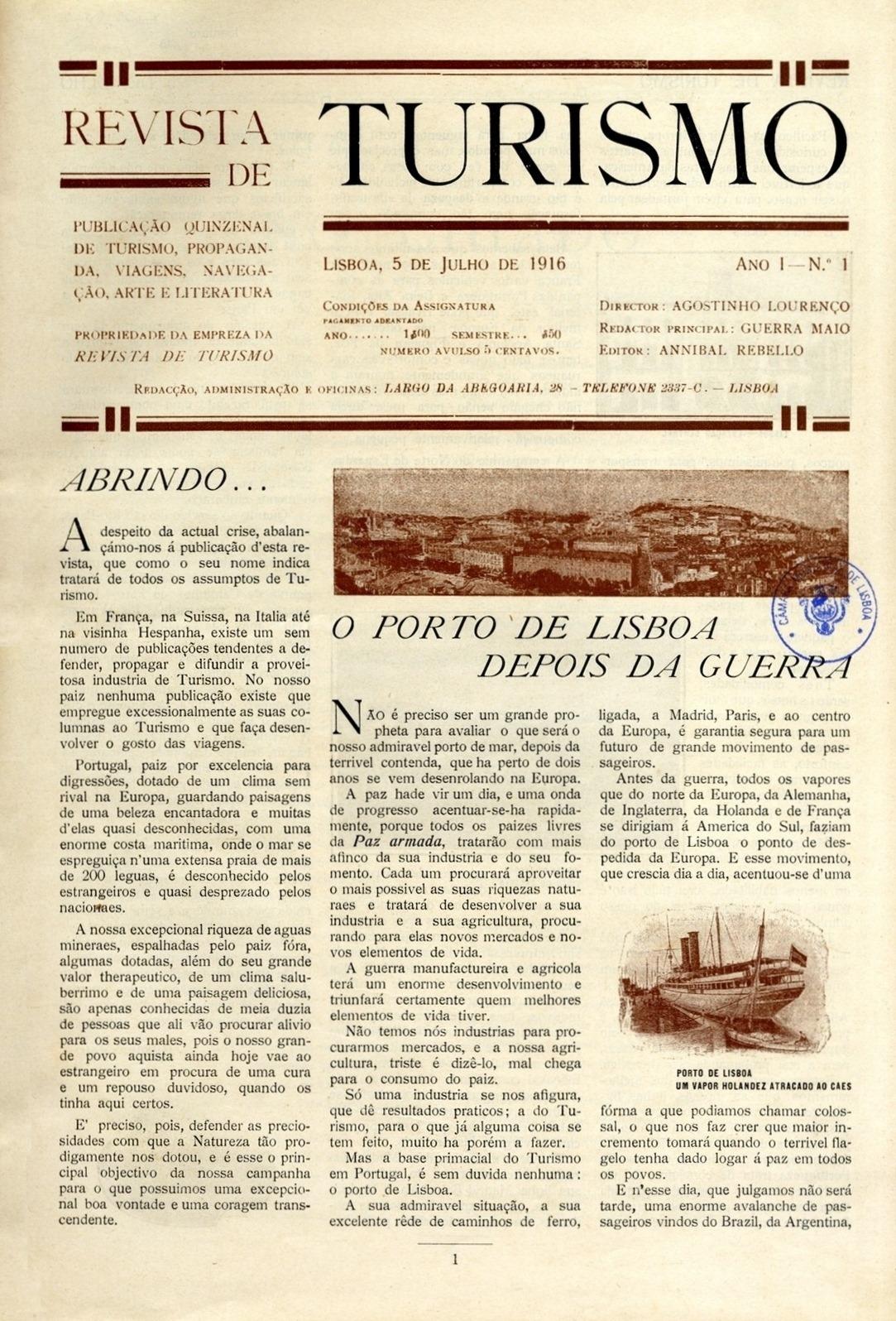[Revista-de-Turismo27]