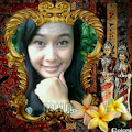 Lina Wulansari - photo