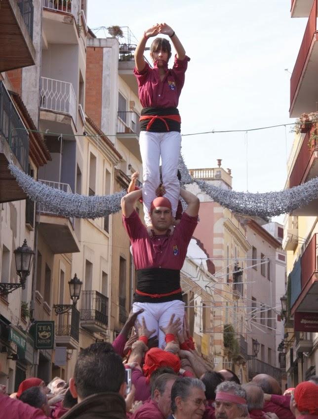 Sant Cugat del Vallès 14-11-10 - 20101114_108_Pd4cam_CdL_Sant_Cugat_del_Valles.jpg