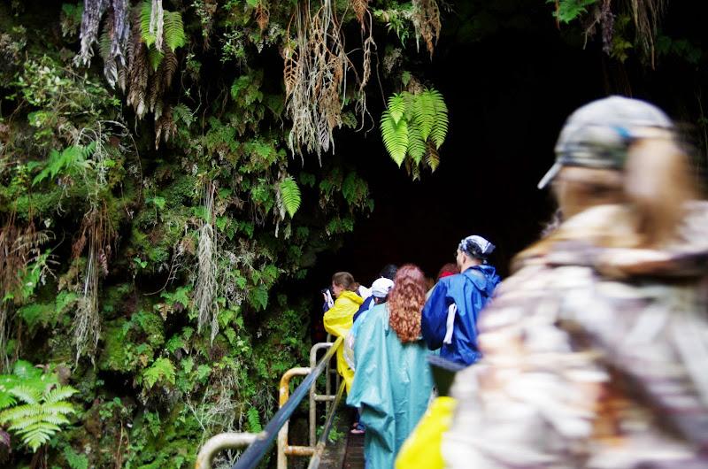 06-22-13 Hawaii Volcanoes National Park, Mauna Kea - IMGP8437.JPG