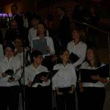 2006-winter-mos-concert-mega - DSCN1219.JPG