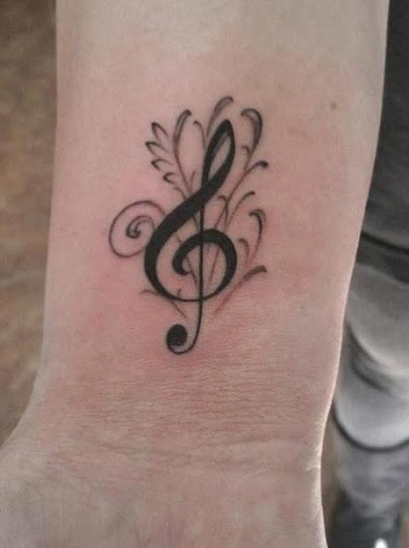 musica_tatuagens_43