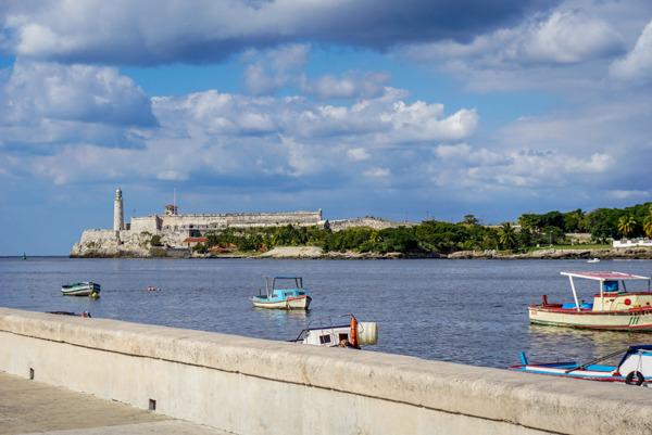 photo 201412-Havana-Malecon_zps9gkxyyrm.jpg