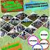 V Feira de Conhecimento Agropecuário acontece dia 08 de novembro no CEMAN em Ruy Barbosa