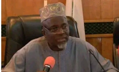 Maths Should Not Be A Compulsory Requirement For Admission Says JAMB Registrar