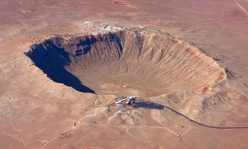 barringer-crater-2