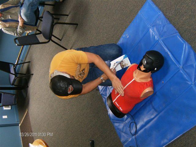 2011 CPR - CPR%2B13.jpg